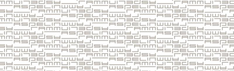 aspelin-ramm-logo